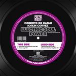 Electric Soul Power