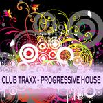 Club Traxx: Progressive House