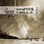 Bonzai Elemental: Winter Chillz 2K10