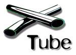 Tube Gold EP