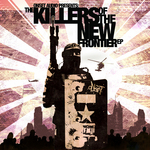 Killers Of The New Frontier EP