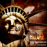 Colonial Collapse EP