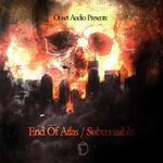 End Of Atlas