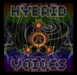Hybrid Voices
