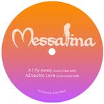 Messalina Edits 5