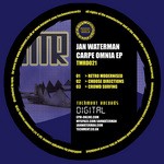 Carpe Omnia EP