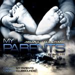 My Parents EP