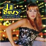 Lil' Suzy: The Greatest Hits