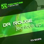 Jeanlouis EP
