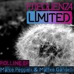 Polline EP