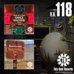 VA This Beat 118