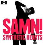 Synthetic Hearts EP