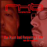 The Past & Forgotten Time