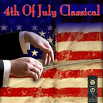 4th Of July Classical