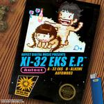 32 Eks EP