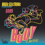 Magic Electronic