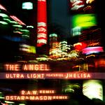 Ultra Light (remixes)