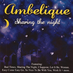 Sharing The Night