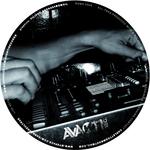 QUALUNQUIST, The/OGM909 - Avanti Records 02 (Back Cover)