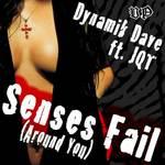 Senses Fail (Around Me)