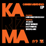 Good Morning EP