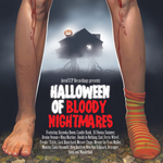 Halloween Of Bloody Nightmares