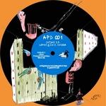 Cat Jazz EP