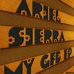 My GFB EP