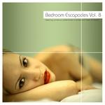 Bedroom Escapades Vol 8