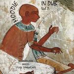 Moodie In Dub Vol 1