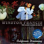 Mr Fix It/California Dreaming