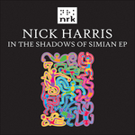 In The Shadows Of Simian EP