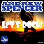 Let's Rock (DJ-Edition)
