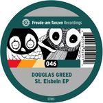 St Eisbein EP