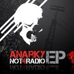 Not 4 Radio EP