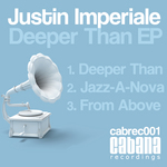 Deeper Than EP