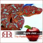 The Forbidden Fruit EP