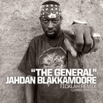 The General: Ticklah Remixes