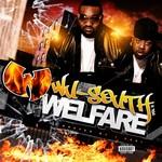 Wu South Welfare: Vol II