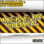 Music Is My Chemical
