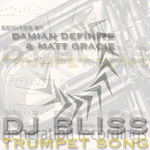 Trumpet Song EP