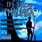 Malimba
