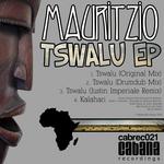 Tswalu EP