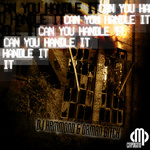 Can You Handle It EP