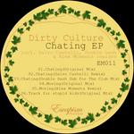 Chating EP