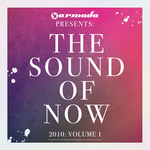 Armada Presents The Sound Of Now