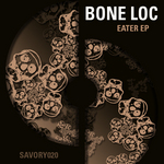 Eater EP