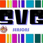 SVG - Seasons (Front Cover)