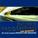 Feelings & Memories: The Remixes