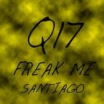 Santiago EP